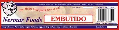 nermar_foods___embutido.jpg