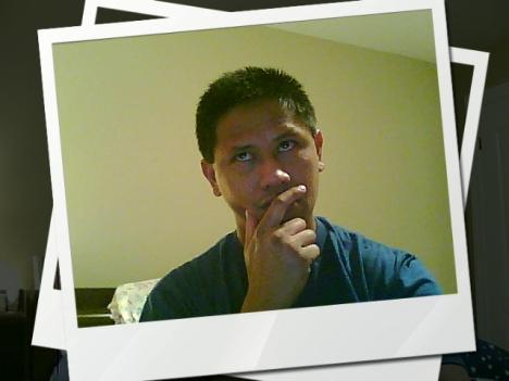 snapshot_20090314_5