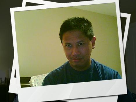 snapshot_20090314_6